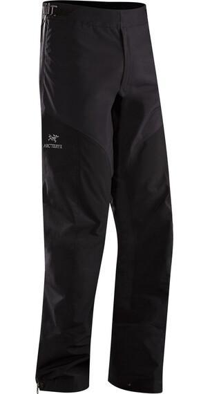 Arcteryx M's Alpha SL Pant Black